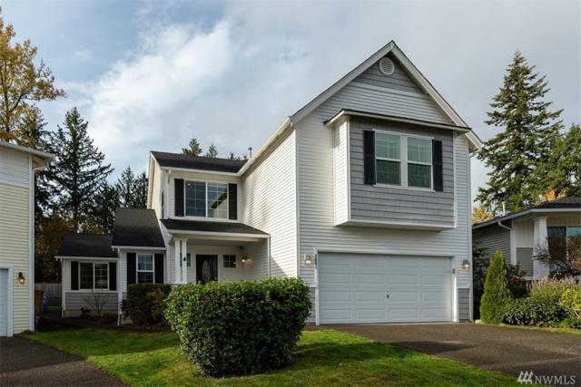 9901 194th Ave E, Bonney Lake, WA 98391 (#1386995) :: Icon Real Estate Group