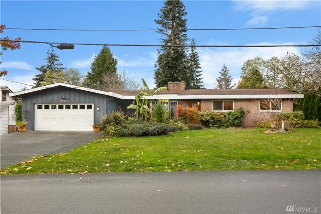 7727 175th St SW, Edmonds, WA 98026 (#1387000) :: The DiBello Real Estate Group