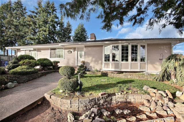 1041 S 88th St, Tacoma, WA 98444 (#1387008) :: Kimberly Gartland Group