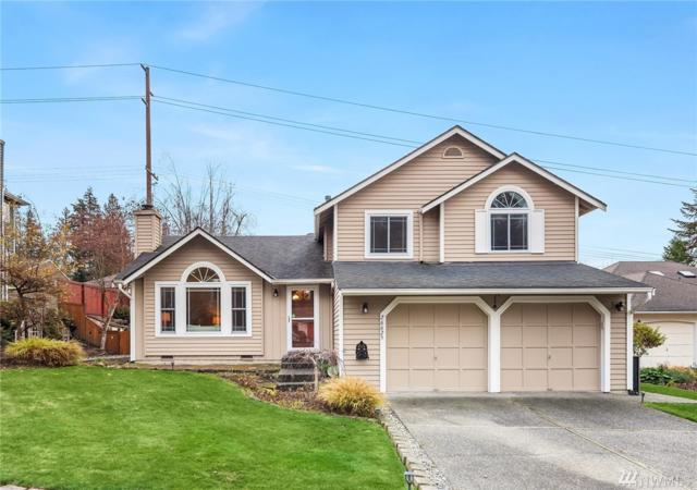26625 NE Comegys St, Duvall, WA 98019 (#1387016) :: The DiBello Real Estate Group