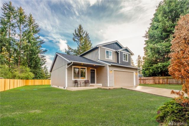 21906 125th St E, Bonney Lake, WA 98391 (#1387026) :: Icon Real Estate Group