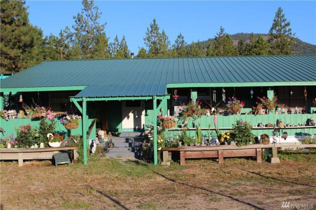 21 Tipton Rd, Kettle Falls, WA 99141 (#1387027) :: Kimberly Gartland Group