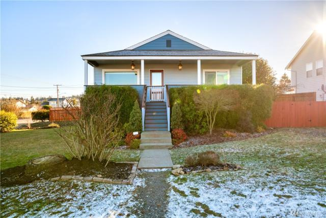 1303 30th St, Anacortes, WA 98221 (#1387047) :: Better Homes and Gardens Real Estate McKenzie Group