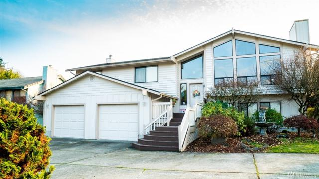 2111 Shadycrest Ct SW, Tumwater, WA 98512 (#1387058) :: Keller Williams Realty