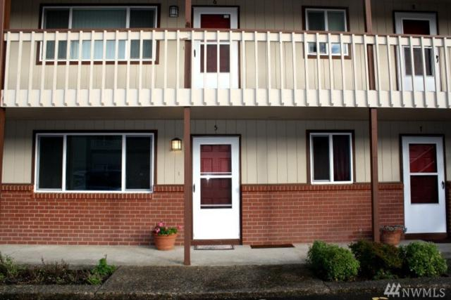 1420 48th Place #5, Seaview, WA 98644 (#1387064) :: NW Home Experts