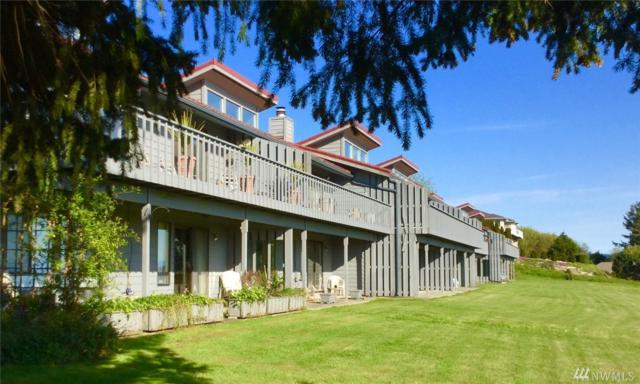 1480 Fairway Dr #2, Camano Island, WA 98282 (#1387069) :: Keller Williams Realty Greater Seattle