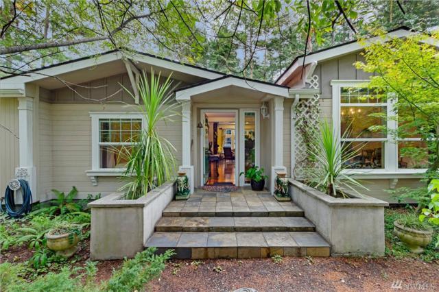 62 Vista Wy, San Juan Island, WA 98250 (#1387070) :: Ben Kinney Real Estate Team