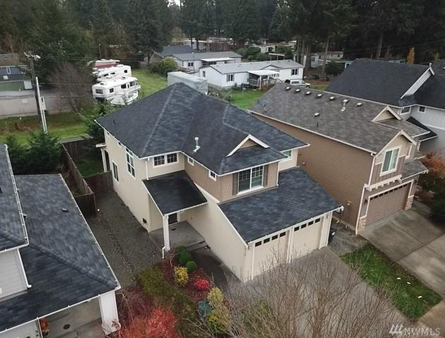3810 Steinerberg St SE, Lacey, WA 98503 (#1387072) :: Icon Real Estate Group