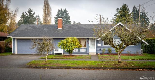 830 Cushing St SW, Olympia, WA 98502 (#1387073) :: Northwest Home Team Realty, LLC