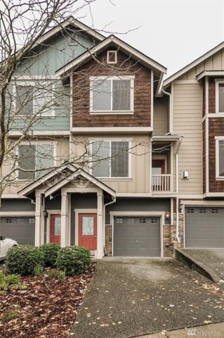 3046 Belmonte Lane, Everett, WA 98201 (#1387075) :: Keller Williams Everett