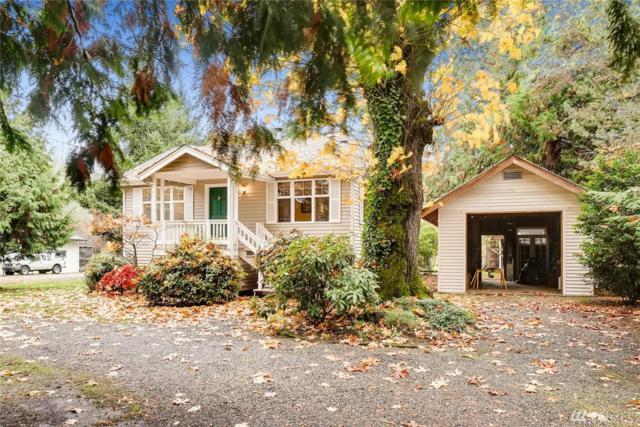 18604 80th Ave NE, Kenmore, WA 98028 (#1387086) :: McAuley Real Estate
