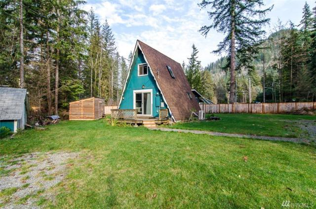 7954 Chisholm Trail, Maple Falls, WA 98226 (#1387090) :: Kimberly Gartland Group