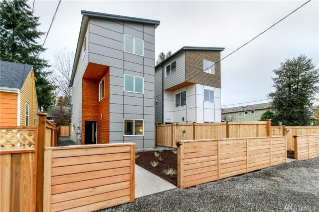 10247 17th Ave Sw, Seattle, WA 98146 (#1387101) :: Icon Real Estate Group