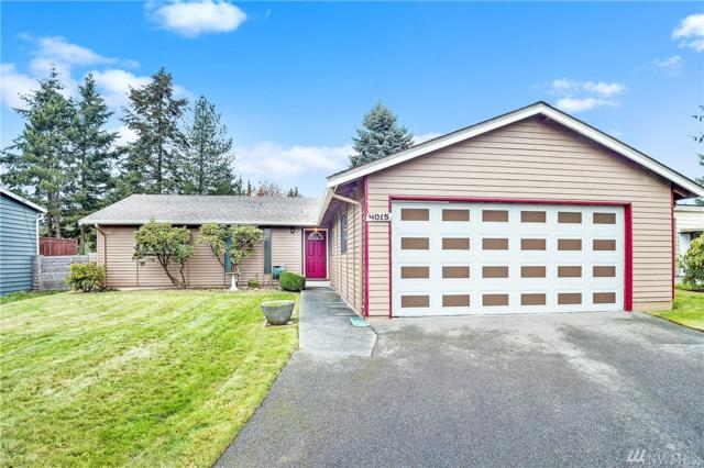 4015 192nd Place SW, Lynnwood, WA 98036 (#1387106) :: The DiBello Real Estate Group