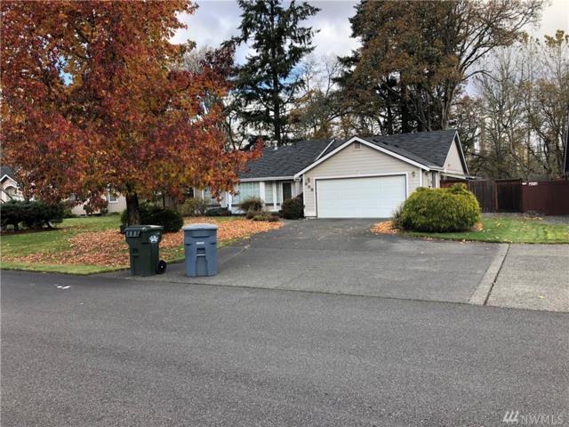 605 Cherry St E, Tacoma, WA 98445 (#1387114) :: Icon Real Estate Group