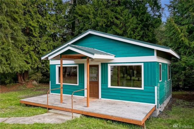2705 El Camano St, Camano Island, WA 98282 (#1387115) :: Costello Team