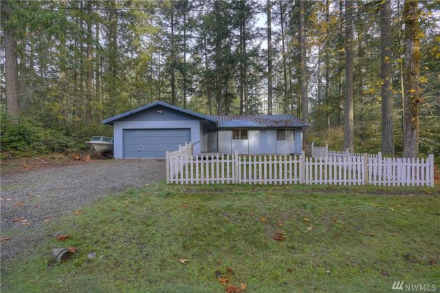 11021 Pioneer Dr, Anderson Island, WA 98303 (#1387121) :: Icon Real Estate Group