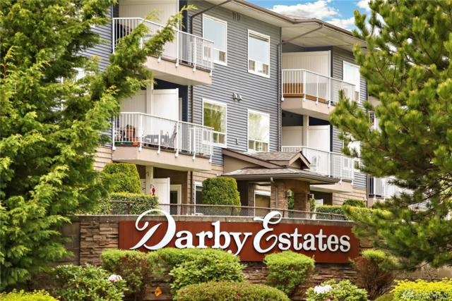 508 Darby Dr #213, Bellingham, WA 98226 (#1387128) :: Keller Williams Western Realty