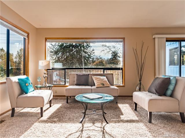 6243 S Fountain St, Seattle, WA 98178 (#1387175) :: Icon Real Estate Group