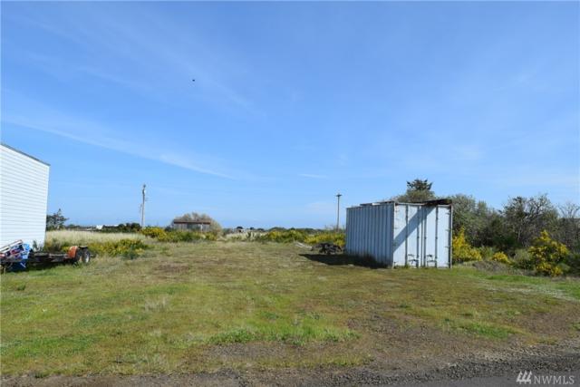 989 Beaver Ct SE, Ocean Shores, WA 98569 (#1387178) :: Commencement Bay Brokers