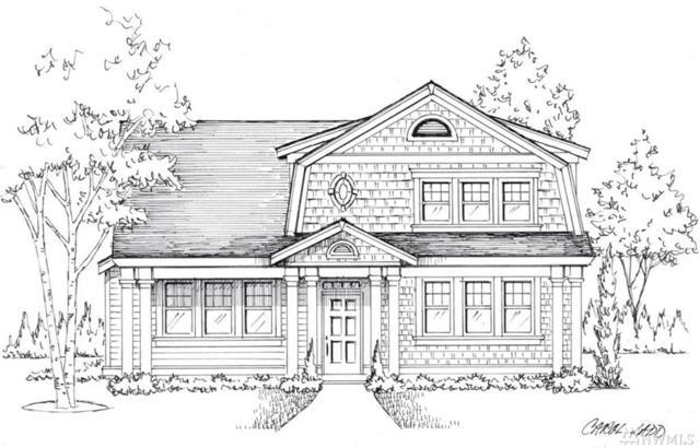 2410 N Alder St #7, Ellensburg, WA 98926 (#1387179) :: The Kendra Todd Group at Keller Williams