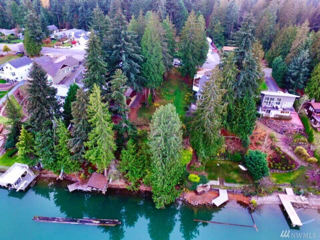 3713 Lakeridge Dr E, Lake Tapps, WA 98391 (#1387180) :: Homes on the Sound
