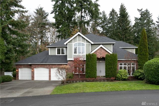 21010 SE 2nd Place, Sammamish, WA 98074 (#1387183) :: The Deol Group