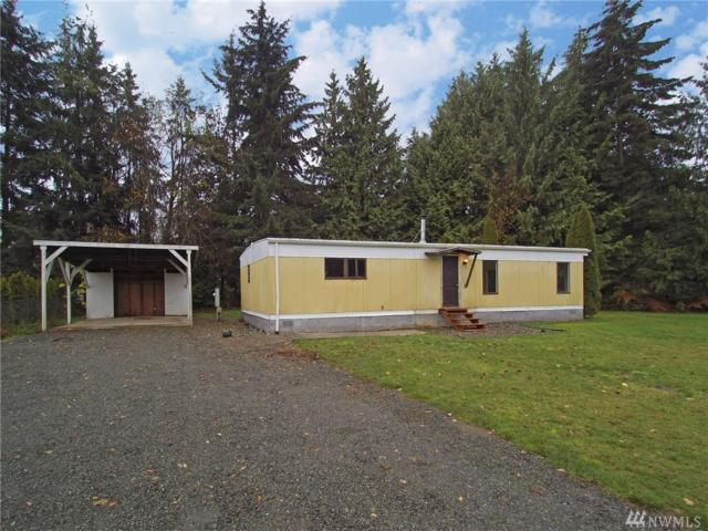 1810 W Devanny Lane, Port Angeles, WA 98363 (#1387191) :: Keller Williams Everett