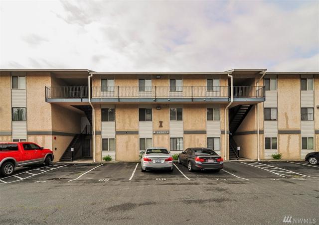 14507 127th Ave NE I-69, Kirkland, WA 98034 (#1387200) :: Kimberly Gartland Group