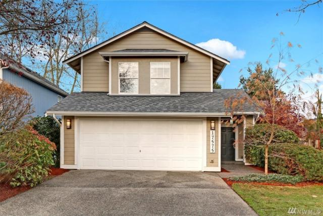 17575 150th St SE, Monroe, WA 98272 (#1387201) :: Keller Williams Everett