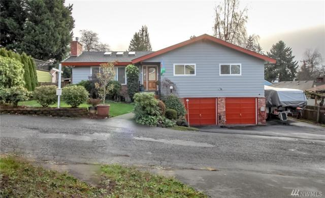 2025 SW 117th Place, Burien, WA 98146 (#1387224) :: Keller Williams Realty Greater Seattle