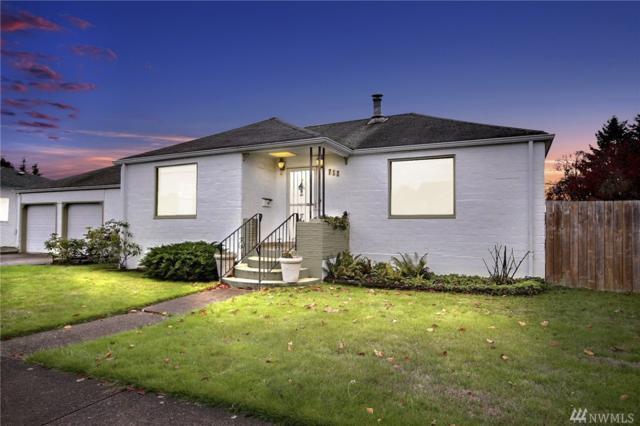 712 9TH St SE, Auburn, WA 98002 (#1387231) :: McAuley Real Estate