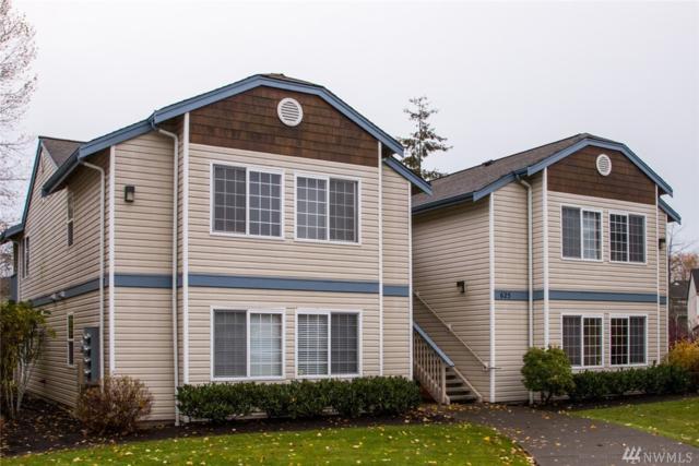 625 W Horton Wy #114, Bellingham, WA 98226 (#1387235) :: Keller Williams Western Realty
