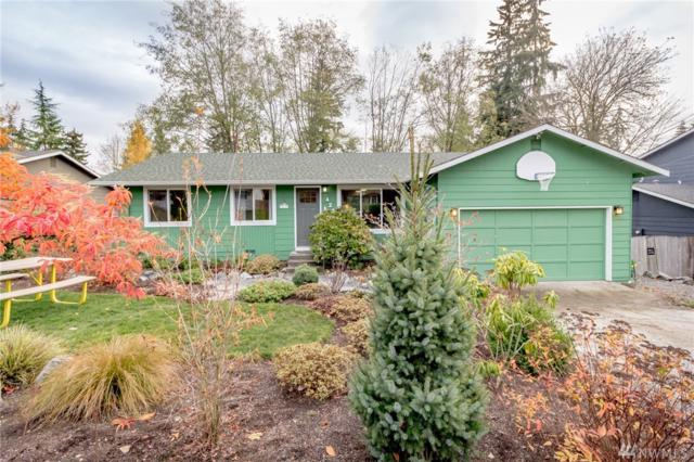 422 216th St SW, Bothell, WA 98021 (#1387250) :: The Craig McKenzie Team