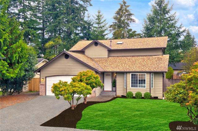 35729 23rd Place S, Federal Way, WA 98003 (#1387255) :: Ben Kinney Real Estate Team