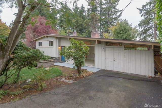 2106 109th Ave SE, Bellevue, WA 98004 (#1387259) :: Better Homes and Gardens Real Estate McKenzie Group