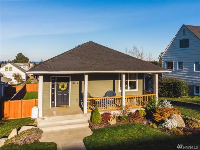 407 E 11th St, Port Angeles, WA 98362 (#1387266) :: Alchemy Real Estate
