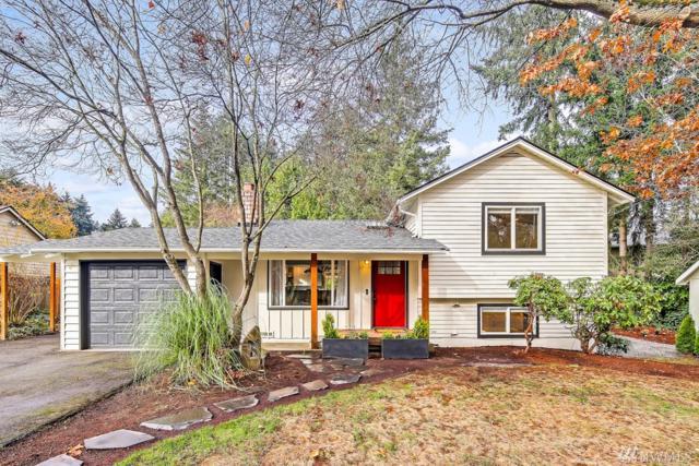 9846 NE 128th St, Kirkland, WA 98034 (#1387268) :: The DiBello Real Estate Group