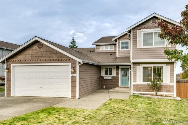 1111 Eckard Ave, Port Angeles, WA 98362 (#1387270) :: NW Home Experts