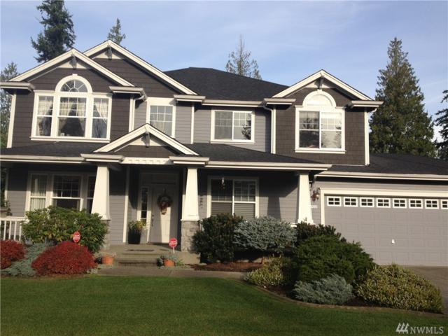 6305 E 116th St Ct, Puyallup, WA 98373 (#1387271) :: Homes on the Sound