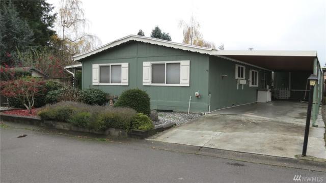 1402 22nd St NE #411, Auburn, WA 98002 (#1387275) :: McAuley Real Estate