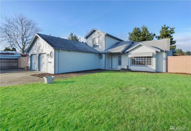97 26th St Ct, Milton, WA 98354 (#1387286) :: Costello Team