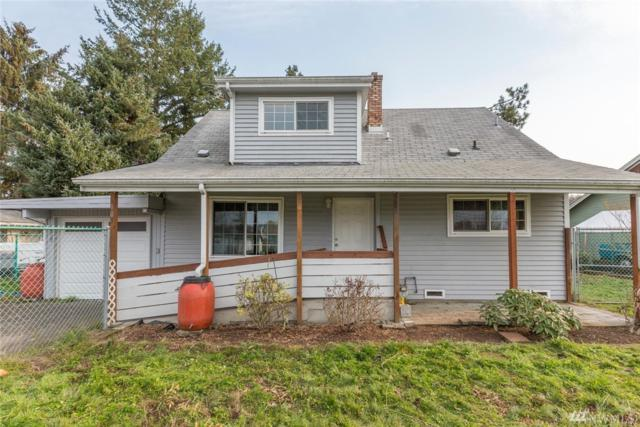 105 Eastgate Ave S, Pacific, WA 98047 (#1387289) :: NW Home Experts