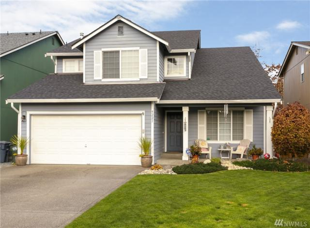 9221 188th St E, Puyallup, WA 98375 (#1387294) :: Homes on the Sound