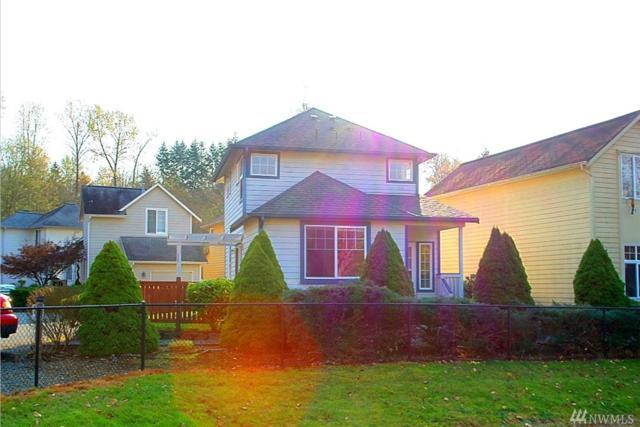 25123 Roberts Dr #501, Black Diamond, WA 98010 (#1387302) :: Beach & Blvd Real Estate Group