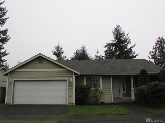 18507 39th Ave E, Tacoma, WA 98446 (#1387305) :: Keller Williams Realty