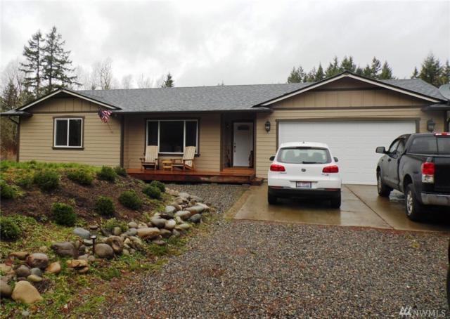 957 Tipsoo Lp N, Rainier, WA 98576 (#1387319) :: Brandon Nelson Partners