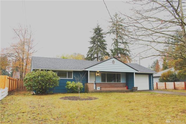 8716 Washington Blvd SW, Lakewood, WA 98498 (#1387321) :: Kimberly Gartland Group