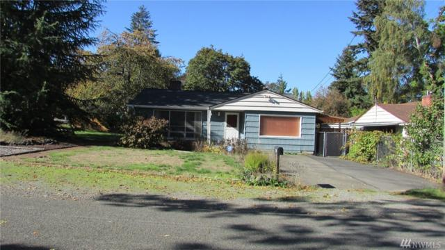 8520 Paine St SW, Lakewood, WA 98499 (#1387327) :: Tribeca NW Real Estate