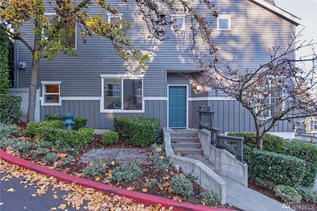 1555 Cherrylane Ave S, Seattle, WA 98144 (#1387343) :: Alchemy Real Estate